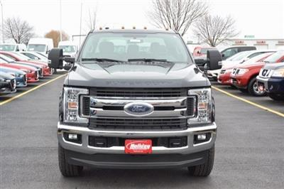 2018 F-250 Crew Cab 4x4,  Pickup #18F581 - photo 12