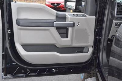 2018 F-250 Crew Cab 4x4,  Pickup #18F581 - photo 28