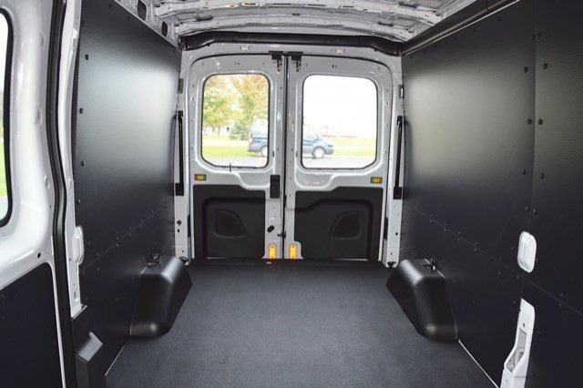 2018 Transit 250 Cargo Van #18F59 - photo 15