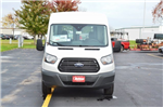 2018 Transit 250 Cargo Van #18F59 - photo 10