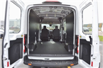 2018 Transit 250 Cargo Van #18F59 - photo 2
