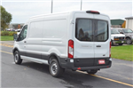 2018 Transit 250 Cargo Van #18F59 - photo 5