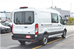 2018 Transit 250 Cargo Van #18F59 - photo 7