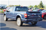 2018 F-150 Super Cab 4x4, Pickup #18F6 - photo 2