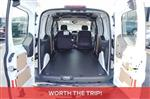2018 Transit Connect 4x2,  Empty Cargo Van #18F601 - photo 1