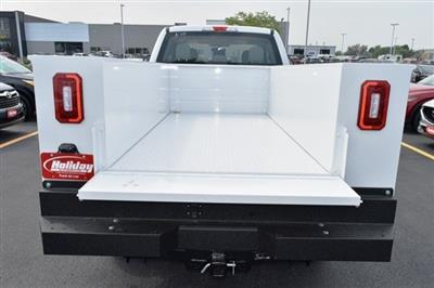 2018 F-250 Super Cab 4x4,  Knapheide Standard Service Body #18F755 - photo 13