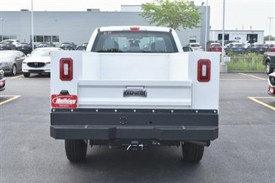 2018 F-250 Super Cab 4x4,  Knapheide Standard Service Body #18F755 - photo 16