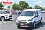 2018 Transit Connect 4x2,  Empty Cargo Van #18F784 - photo 1