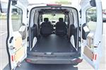 2018 Transit Connect 4x2,  Empty Cargo Van #18F784 - photo 2