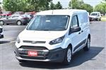 2018 Transit Connect 4x2,  Empty Cargo Van #18F784 - photo 9