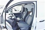2018 Transit Connect 4x2,  Empty Cargo Van #18F784 - photo 10