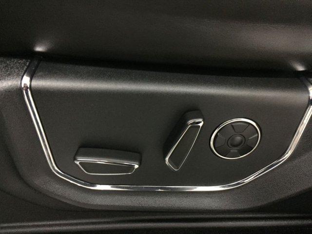 2016 F-150 SuperCrew Cab 4x4,  Pickup #19B26A - photo 17