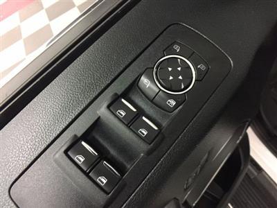 2016 F-150 SuperCrew Cab 4x4,  Pickup #19B26A - photo 14