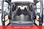 2019 Transit Connect 4x2,  Empty Cargo Van #19F10 - photo 2