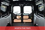 2019 Transit Connect 4x2,  Empty Cargo Van #19F10 - photo 20