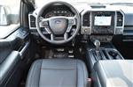 2019 F-150 SuperCrew Cab 4x4,  Pickup #19F101 - photo 28