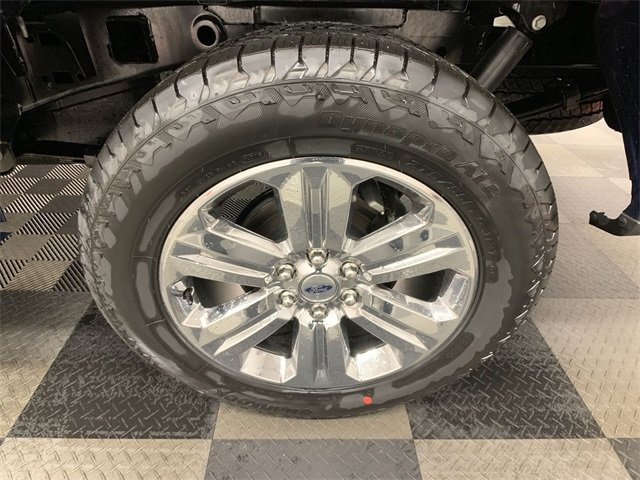 2019 F-150 SuperCrew Cab 4x4,  Pickup #19F102 - photo 16