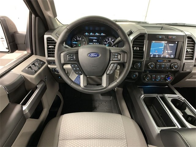 2019 F-150 SuperCrew Cab 4x4,  Pickup #19F102 - photo 25