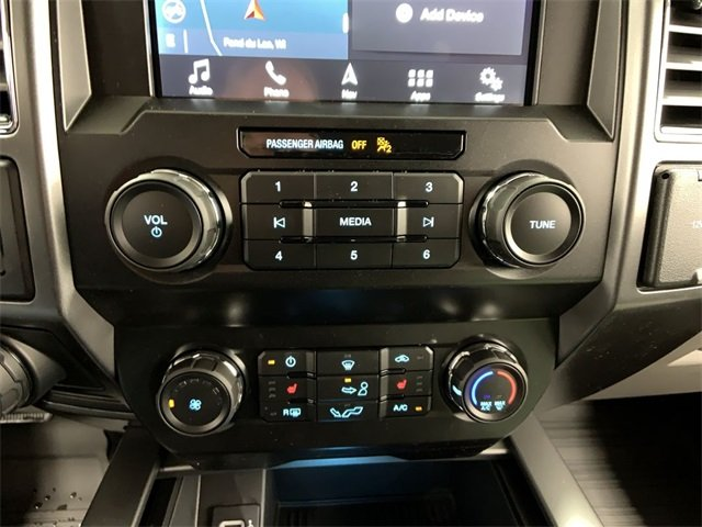 2019 F-150 SuperCrew Cab 4x4,  Pickup #19F102 - photo 31