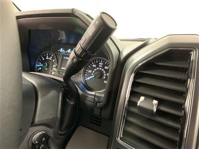 2019 F-150 SuperCrew Cab 4x4,  Pickup #19F102 - photo 34