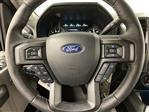 2019 F-150 SuperCrew Cab 4x4,  Pickup #19F102 - photo 26