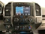2019 F-150 SuperCrew Cab 4x4,  Pickup #19F102 - photo 30