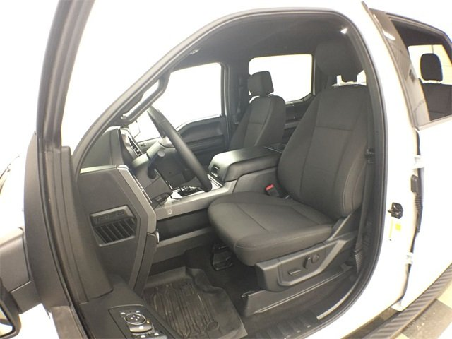 2019 F-150 SuperCrew Cab 4x4,  Pickup #19F103 - photo 17