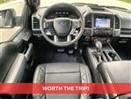 2019 F-150 SuperCrew Cab 4x4,  Pickup #19F103 - photo 15
