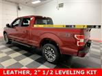 2019 F-150 SuperCrew Cab 4x4,  Pickup #19F105 - photo 7