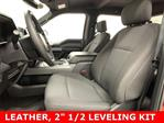 2019 F-150 SuperCrew Cab 4x4,  Pickup #19F105 - photo 17