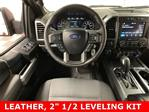 2019 F-150 SuperCrew Cab 4x4,  Pickup #19F105 - photo 22