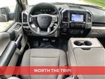 2019 F-150 SuperCrew Cab 4x4,  Pickup #19F117 - photo 23