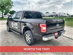 2019 F-150 SuperCrew Cab 4x4,  Pickup #19F117 - photo 8