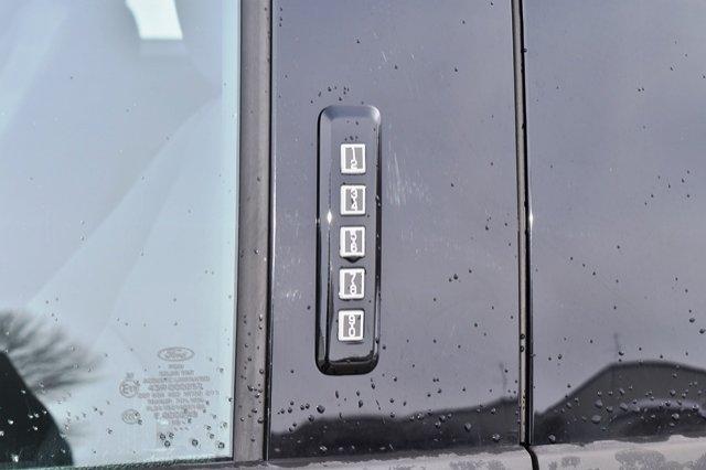 2019 F-150 SuperCrew Cab 4x4,  Pickup #19F124 - photo 15