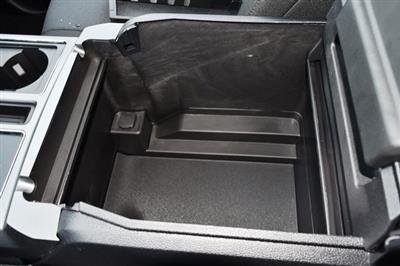2019 F-150 SuperCrew Cab 4x4,  Pickup #19F124 - photo 32