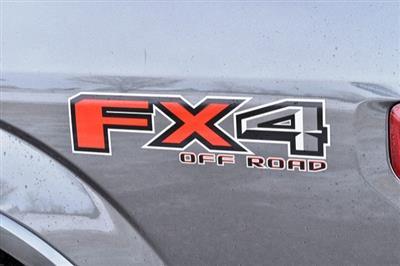 2019 F-150 SuperCrew Cab 4x4,  Pickup #19F124 - photo 35
