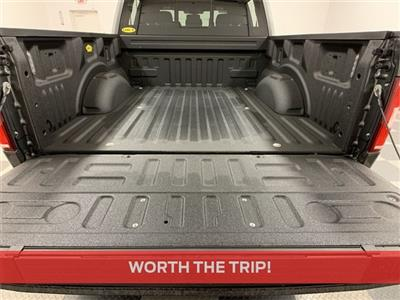 2019 F-150 SuperCrew Cab 4x4,  Pickup #19F124 - photo 13