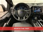 2019 F-150 SuperCrew Cab 4x4,  Pickup #19F124 - photo 25