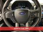 2019 F-150 SuperCrew Cab 4x4,  Pickup #19F124 - photo 26