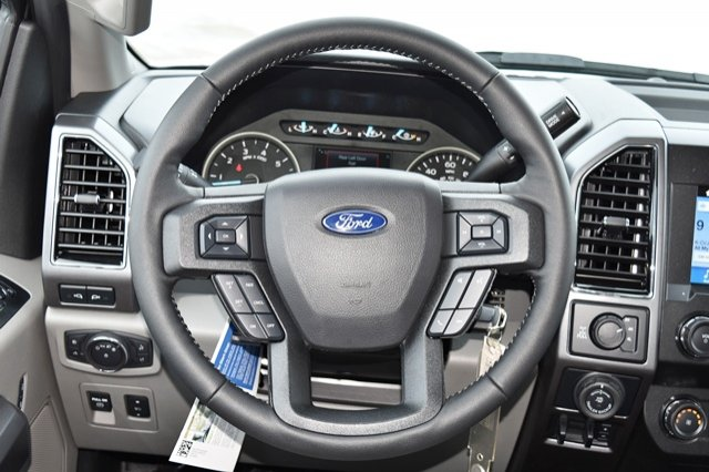 2019 F-150 Super Cab 4x4,  Pickup #19F126 - photo 6