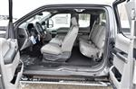 2019 F-150 Super Cab 4x4,  Pickup #19F126 - photo 20
