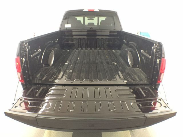 2019 F-150 SuperCrew Cab 4x4,  Pickup #19F131 - photo 9