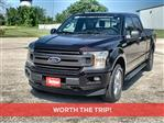 2019 F-150 SuperCrew Cab 4x4,  Pickup #19F131 - photo 6