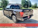 2019 F-150 SuperCrew Cab 4x4,  Pickup #19F131 - photo 10