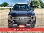 2019 F-150 SuperCrew Cab 4x4,  Pickup #19F131 - photo 13
