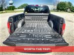 2019 F-150 SuperCrew Cab 4x4,  Pickup #19F131 - photo 14
