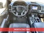 2019 F-150 SuperCrew Cab 4x4,  Pickup #19F131 - photo 25