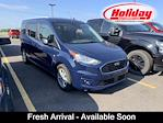 2019 Transit Connect 4x2,  Passenger Wagon #19F139 - photo 1