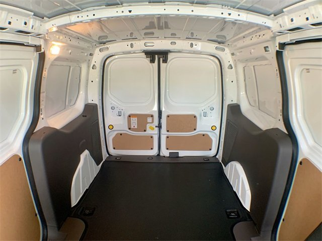 2019 Transit Connect 4x2,  Empty Cargo Van #19F152 - photo 21