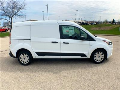2019 Transit Connect 4x2,  Empty Cargo Van #19F152 - photo 2